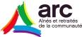 Logo + ARC copie