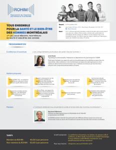 Publicité-Letter-colloque-ROHIM-2015-web