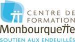 Logo Monbourquette